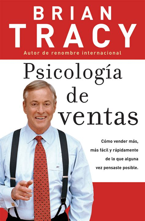 Brian Tracy 2 Day Mba by If You Read One Hour Per Day In Your Fie By Brian Tracy