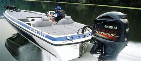 huff power sports maine outboard motors dealer maine - Yamaha Outboard Motor Dealers Maine
