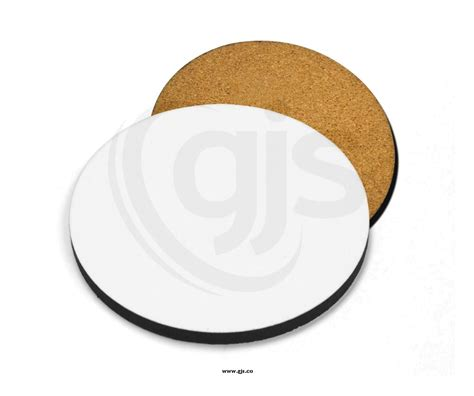 bar coasters bar coasters hardboard for the bar printable blanks