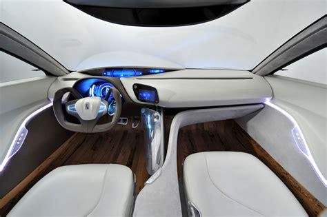design interior of car smartphones to drive future cars 247latestnews com