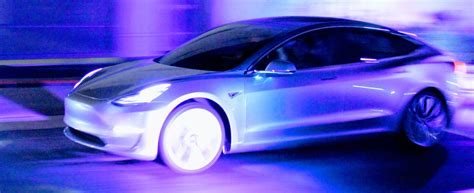south korea may change ev subsidy rules tesla may benefit