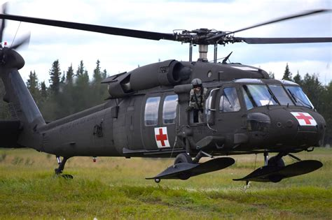 Army Search Medevac Aircraft Images Search