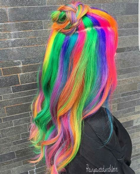 hair on pinterest 676 pins pin by liliya on looks pinterest hair coloring