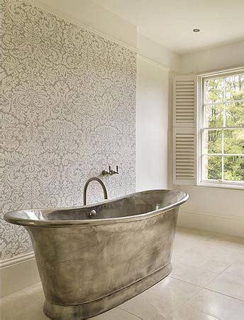 bathtub period bespoke furniture bespoke and tubs on pinterest