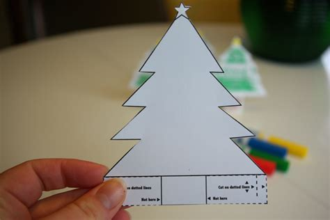 How Do They Make Paper Out Of Trees - how to make a paper tree i inspire d
