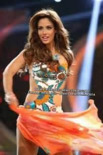 quien ganara en la belleza latina 191 quien ganara nuestra belleza latina 2014 4 tu votaci 243 n