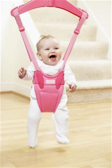 Are Bouncy Chairs For Babies by Baby Bouncy Seats Lovetoknow