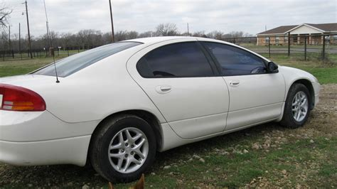 2004 dodge intrepid se 2004 dodge intrepid pictures cargurus