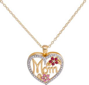 walmart: mother's day gifts under $20