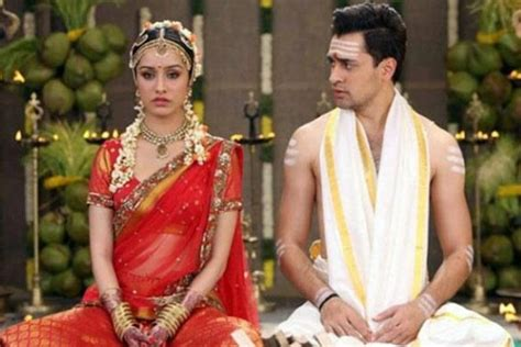 arranged marriage 5 kinds of suitors you are likely to meet in arranged