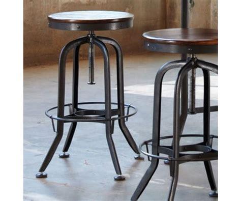 freedom furniture kitchen stools adjustable industrial stools cabinet hardware room kitchen furniture vintage industrial bar