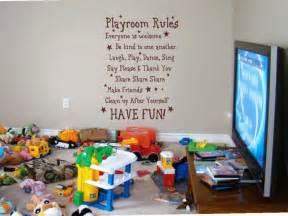 Playroom Paint Ideas » Home Design 2017