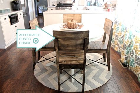 kitchen table target target kitchen table sets callforthedream