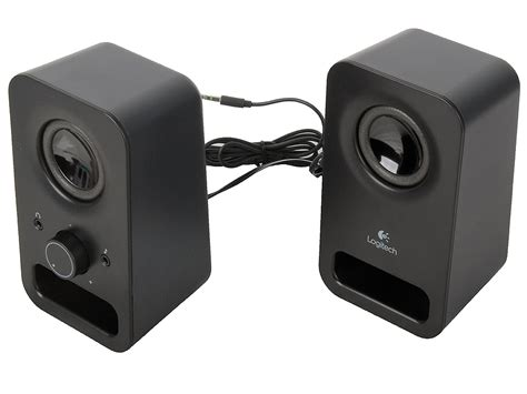 Diskon Spesial Natal Kabel Data Original Samsung Usb 2 0 logitech multimedia speaker z150 black jakartanotebook
