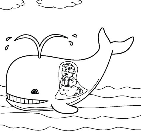 sunday school coloring pages sunday school coloring pages preschool templates to