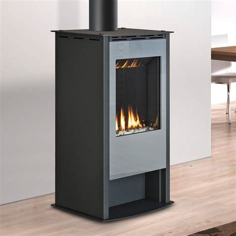 hearthstone gas fireplace fireplaces