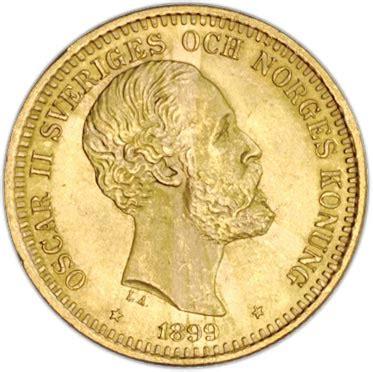 world gold coin melt values | canadian coin melt values