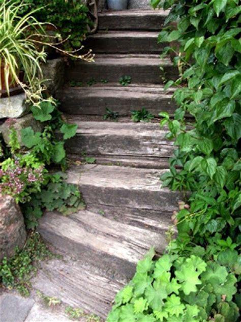 treppengeländer verschönern treppe gestalten idee