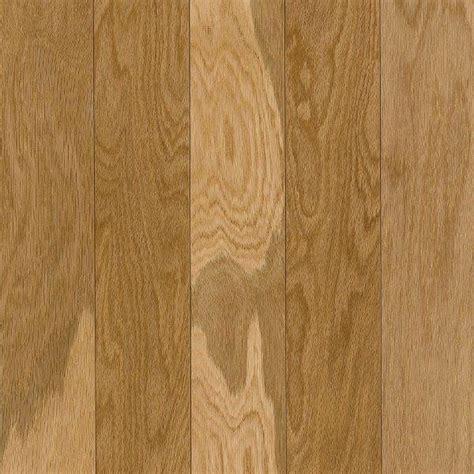 armstrong hardwood armstrong hardwood flooring woodland