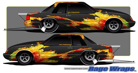 race car graphics racing with graphics pictures inspirational pictures