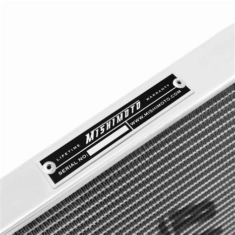 honda radiator honda civic performance aluminum radiator 2001 2005