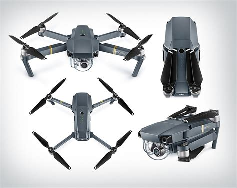 best drone top 10 best quality drones for photography