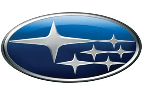 subaru logo png products oem audio plus