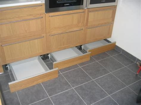 toe kick kitchen cabinets toekick drawer i d thought a 6 inch high toe kick drawer