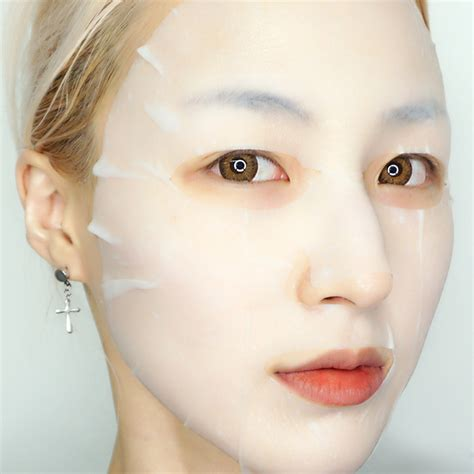 sheet reviews etude house ac clean up mask sheet review