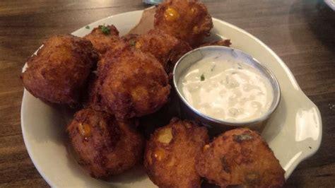 southern comfort food restaurant houston s best southern comfort food according to yelp
