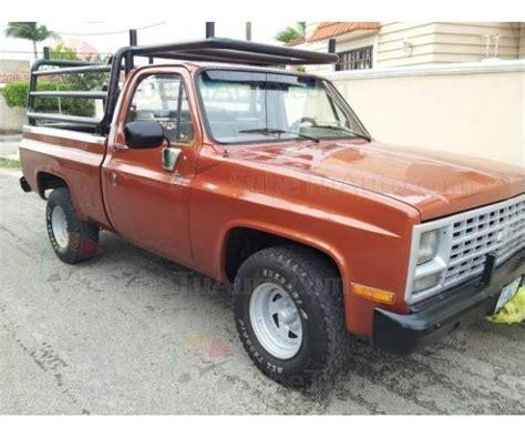trocas de venta en california cragslist venta de camionetas en california autos post