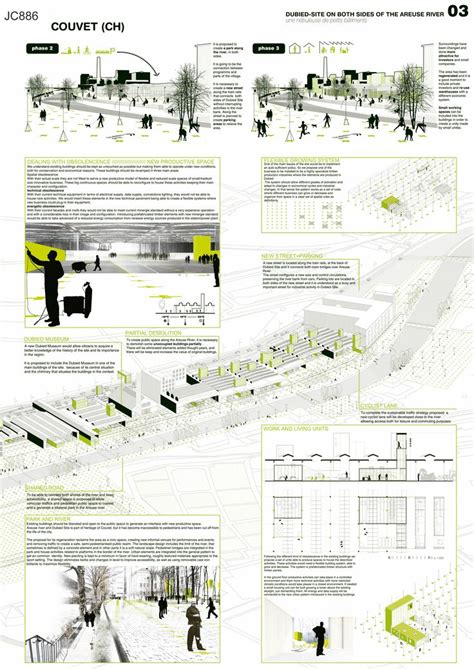 architectural drawings in autocad 171 mijsteffen architectural drawings in autocad 171 171 best