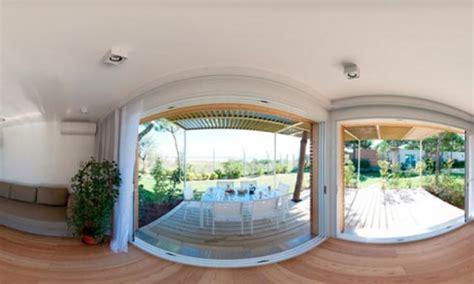 ufficio turistico jesolo ceggio villaggio turistico adriatico cing 3 stelle