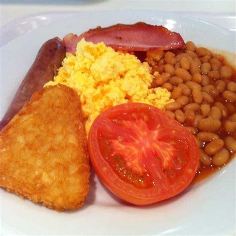 ikea breakfast ikea restaurant adelaide