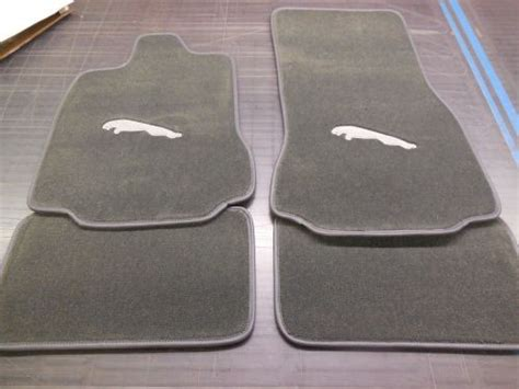 floor mats carpets for sale page 19 of find or sell