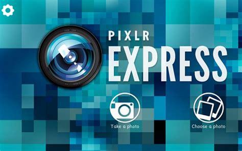 pixlr express apk pixlr express apk free for android
