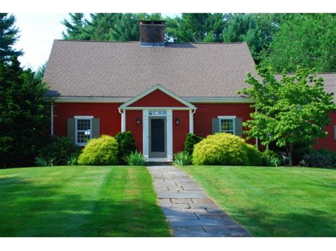 houses for sale in west hartford ct latest west hartford homes for sale west hartford ct patch