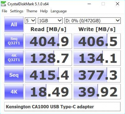 Usb Hub Incus kensington usb type c adapter and hub roundup review