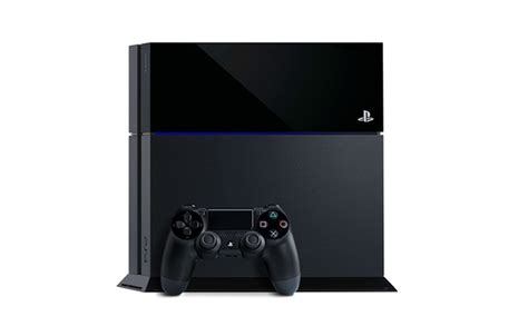 playstation 4 console deals sony 500gb playstation4 console groupon