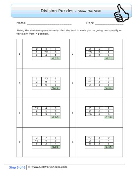 4th Step Worksheet by Fourth Step Worksheet Driverlayer Search Engine