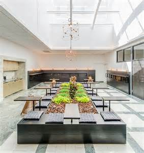 Residential Atrium Design by Office Atrium Interior Design Ideas