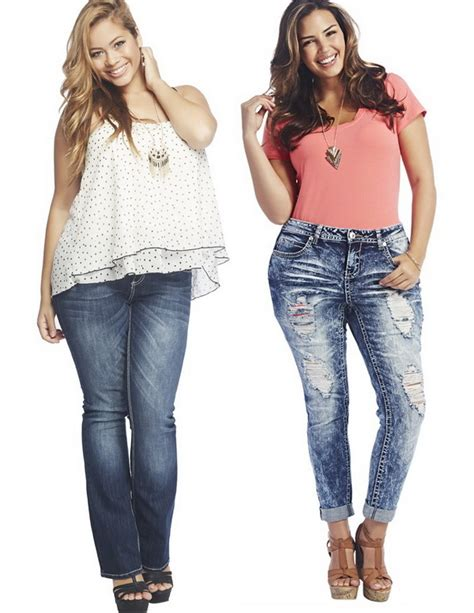 jean style trends 2015 high waisted jeans for curvy women memes