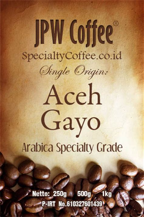 kopi aceh gayo specialtycoffee co id