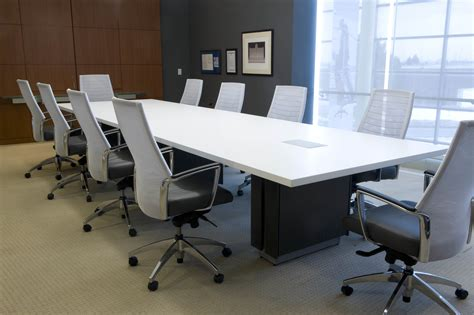Boardroom Meeting Table Coopers Office Furniture Boardroom Meeting Tables