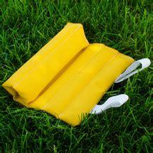 canoe seat webbing material replacing canoe seat webbing with phifertex fabric