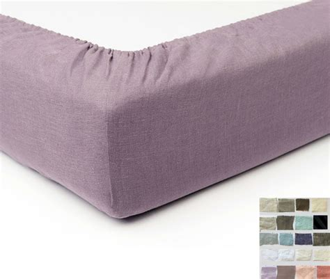 bed skirt alternatives bed skirt alternatives linen box spring cover bed skirt