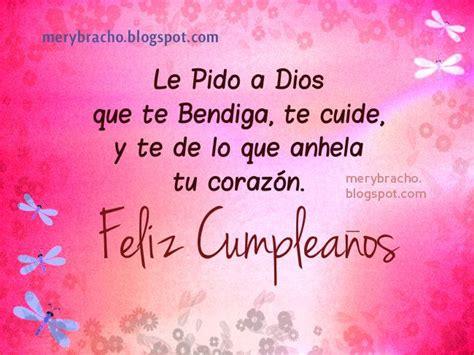 imagenes de dios te bendiga por tu cumpleaños 1000 images about cumples on pinterest happy birthday