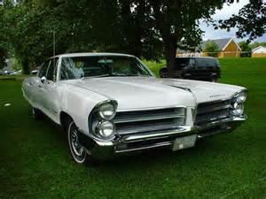 02 Pontiac Bonneville Pontiac Bonneville 1965 Pontiac Bonneville 1965 Photo 02