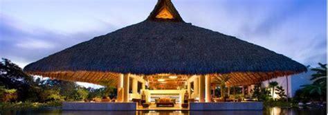 Mandarin Oriental Gift Card - mandarin oriental hotels spa spafinder