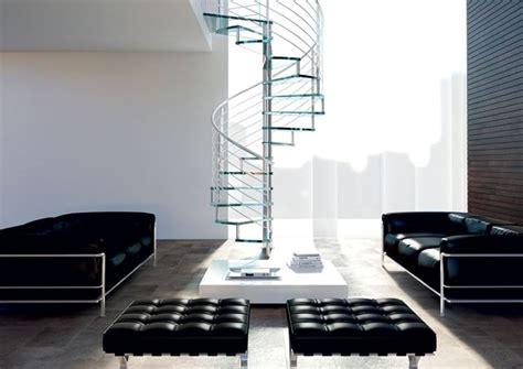 scale a chiocciola per interni dimensioni scale a chiocciola dimensioni scale per casa quali